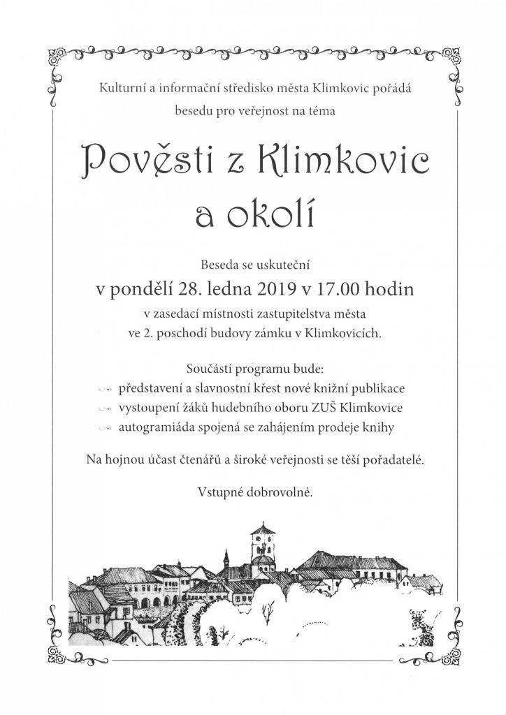 plakát